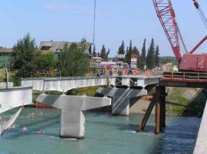 kenai river girdergone2